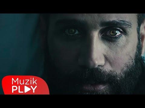 Doğuş - Araf (Official Video)