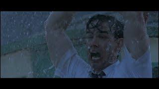 "SNEAK PEEK CLIP ""The Storm"" See the #1 Faith Film in America this Week!"