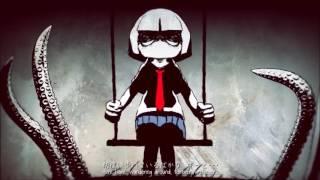 【FUKASE】O Light - 光よ - Hikari Yo (Eng Sub)【ふかせ】