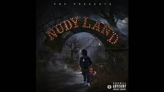 """Young Nudy - """"Hell Shell"""" OFFICIAL VERSION"""