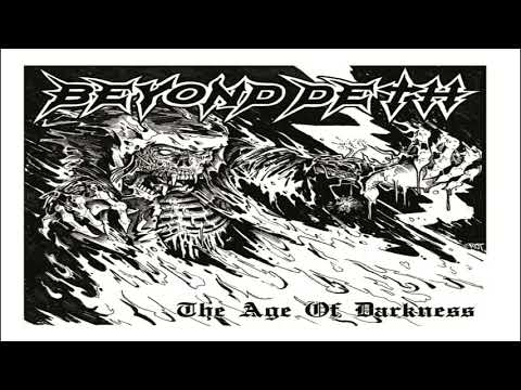 Beyond Deth - The Age of Darkness (Full-length : 2018) Vargheist Records