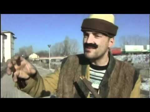 Baskia - Fore per 8 Mars [3 min.]
