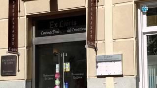 Hotel en Chueca - Madrid - Lusso Hotel Infantas