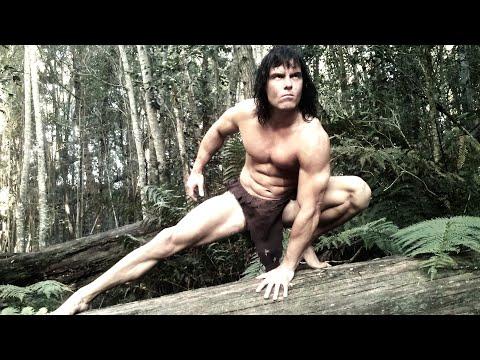 Free 3gp Tarzan x videos s