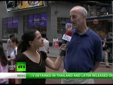 The Resident: Muslim holidays?