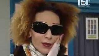 Жанна Агузарова. Ты не поверишь (2009)