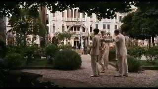 Возвращение в Брайдсхед  Brideshead Revisited 2008 Trailer Low, 480x360