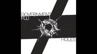 Government Flu - Holes