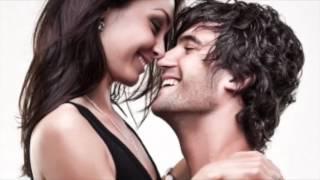 Mega Dance - E-mailowy flirt