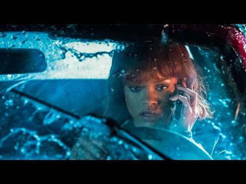 Bates Motel Season 5: Rihanna As Marion Crane