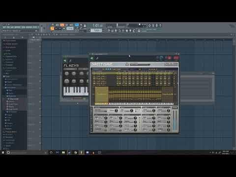 How To Make The Perfect Lofi Piano (SO EASY)