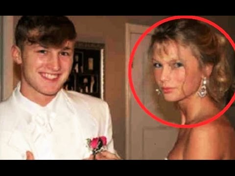 10 Awkward Celebrity Pictures