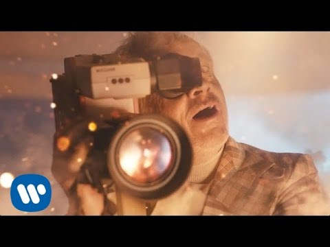 "SAINT MOTEL - ""Move"" (Official Video)"