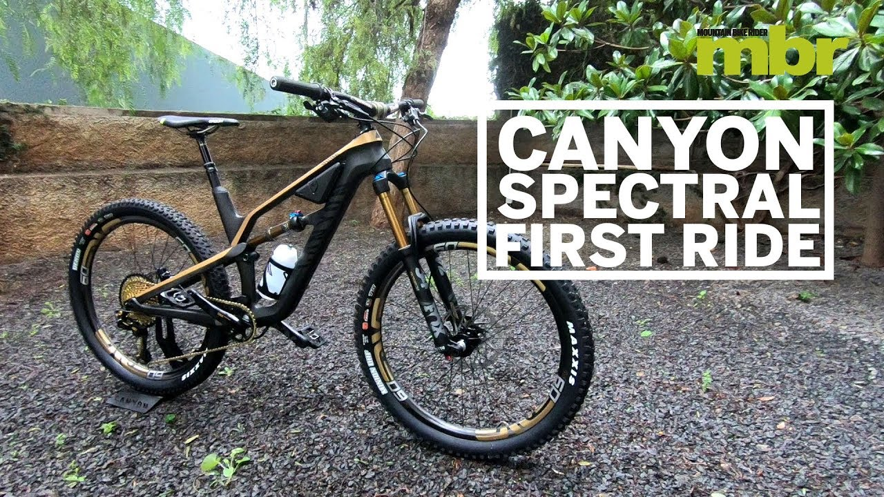 Will Canyon Disrupt the Performance Bicycle Industry? It