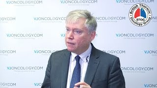 The potential of targeted and immune therapies in SCLC