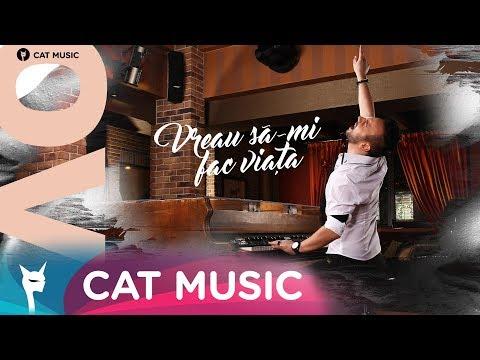 OVI - Vreau sa-mi fac viata (Official Single)
