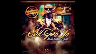 Rich Homie Quan - Some Type of Way Remix - YungKali