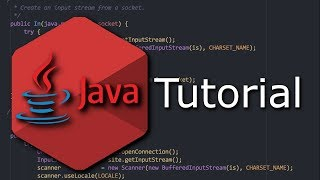 Programmieren in Java Tutorial #13 - Vererbung