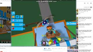 ROBLOX (Code) | Glicht in the game simulator mouse hold | 🍭 Lollipop Simulator