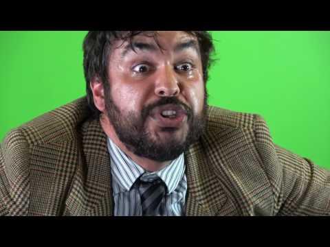 Mega64: Dark Souls News Journalism Behind The Scenes