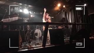 2017年5月19日に出演したアッパーvol.2のライブ映像です。 久しぶりにピ...