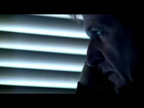 The Alastair Campbell Diaries EP 2 Into The Firing Line