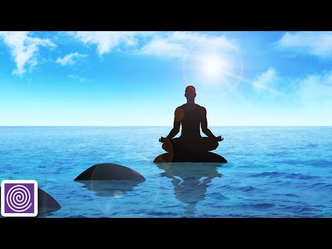 Lose Weight Fast – Binaural Beats and Subliminal Weight Loss Messages ☯ #WEIGHTLOSS02