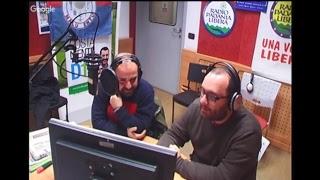 Campi minati - Graziano Campi e Costanzo Scarale - 20/01/2018