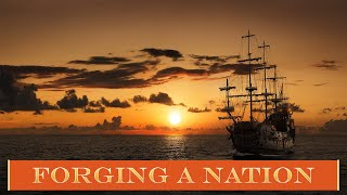 The Story of America - Part 1 - Forging a Nation - 8052