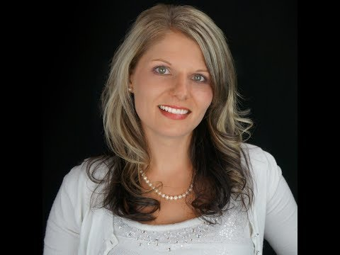 181: Angela Rasmussen- Principal of H2H Design+Build: How Vision and Intention Built an Award...