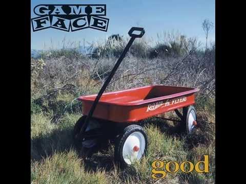 retraction - Gameface