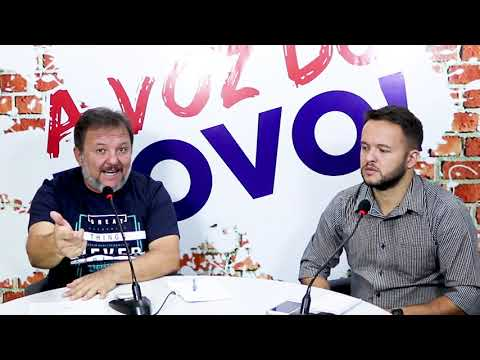 Programa Bola na Rede -  Tudo sobre a Vila Propicio na Liga Goiás - 19/09/2019