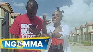 Femi One - Brikicho (Official Video)
