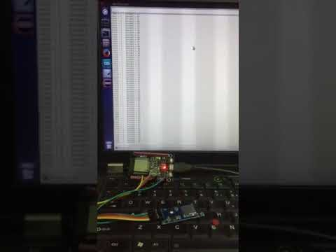 Demo 34: firmware update OTA for ESP32 using HTTP and sdcard