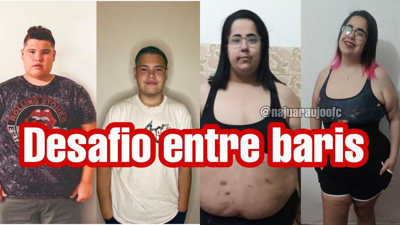DIÁRIO DA DIETA COM PARTICIPAÇÃO ESPECIAL