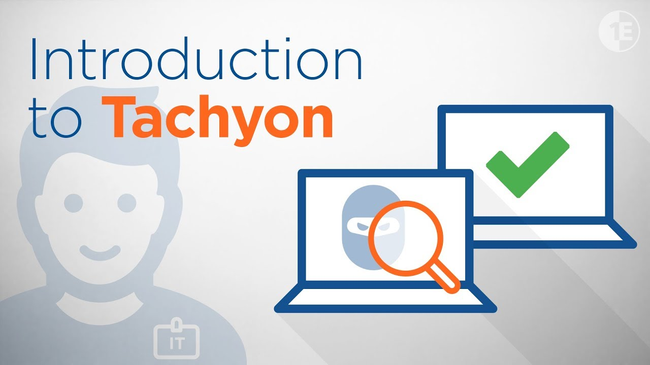 TACHYON SECURITY DEVICE WINDOWS 8.1 DRIVER DOWNLOAD