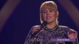 Maite Kelly - Schlagerchampions- Sieben Leben Für Dich