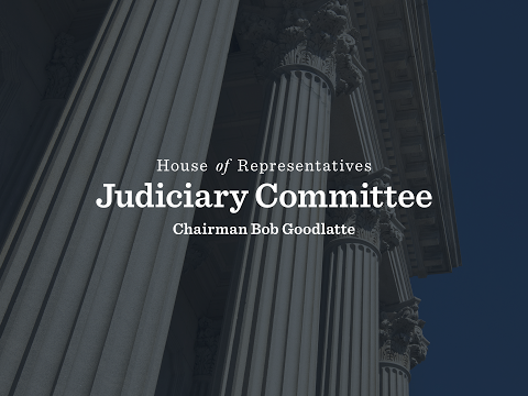 Bringing Justice Closer to the People: Ideas for Restructuring the 9th Circuit EventID=105706