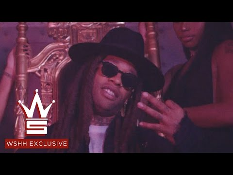 "K Camp x Ty Dolla $ign ""Extra"" (WSHH Exclusive - Official Music Video)"