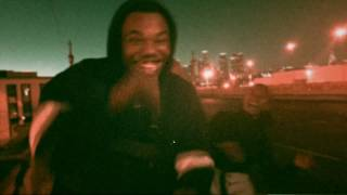 Смотреть клип Baby Keem - Gang Activities