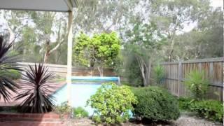 7 Waters Grove Heathmont