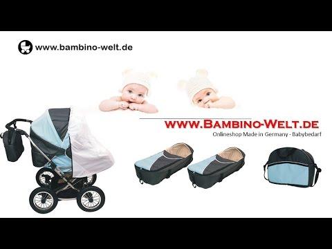 Zwillingskinderwagen Kinderwagen Für Zwillinge Geschwister Dou Sore Standard