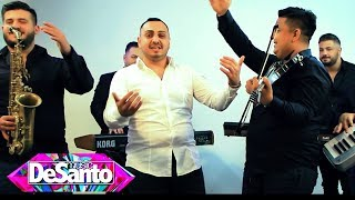 ALEX SAVU - ANII DEGEABA NU AU TRECUT (Official Video) 2018