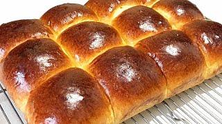 """ТЕ САМЫЕ  """" СДОБНЫЕ  булочки, по 9 коп."""" по ГОСТу /Butter buns"""