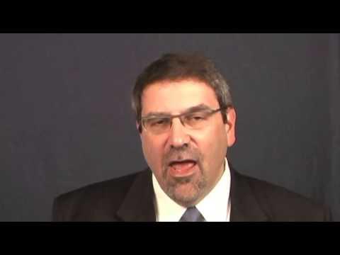 Can I Get my Garnished Wages Back After I File Bankruptcy - Attorney Jonathan Ginsberg Explains