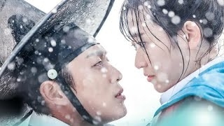 Dan Bi & Lee Do | Splash splash Love* Short drakor 2ep🤩