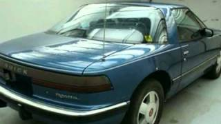 1989 Buick Reatta #904933 in Bedford Cleveland, OH