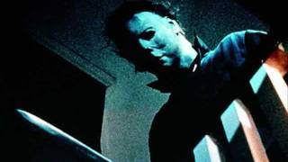 Download HALLOWEEN (1978) MUSIC. MP3 song and Music Video