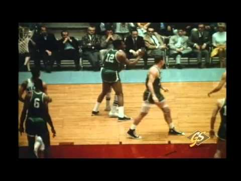 1963-64 Los Angeles Lakers