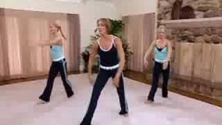 Fit-Ball Zsírégető training DVD 1inaktiv mindössze Ft-ért az Egészségboltban!